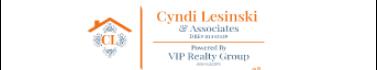 Cyndi Lesinski Associates