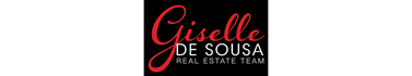 Giselle De Sousa