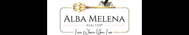 Alba Melena