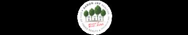 Aaron Jay, GRI, MRP