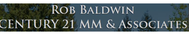 Rob Baldwin Jr
