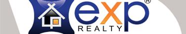 Linda Peltz Realtor - eXp Realty