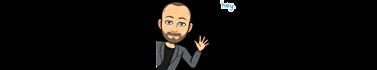 Cory Boldroff- The Real Estate Guy