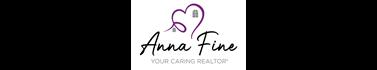 Anna Fine