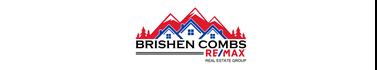 Brishen Combs