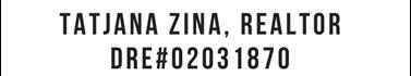Tatjana Zina