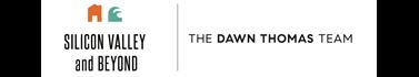 Dawn Thomas