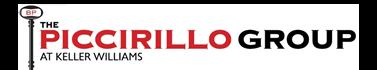William Piccirillo