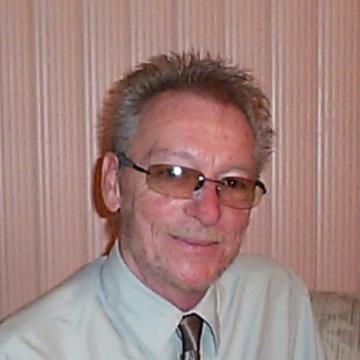 Phil Van Der Heyden